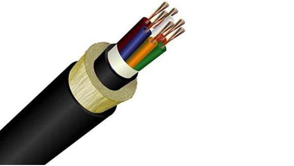 中国电线电缆业的发展方向