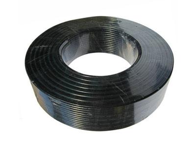 金环宇VV2.5平方电缆 单芯 低压电力电缆