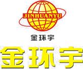 深圳市金环宇电线电缆有限公司logo
